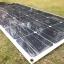 Solar Flexible 18V 100w thumbnail 9
