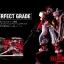 Gundam Base Tokyo Exclusive: PG 1/60 Gundam Astray Red Frame [Metallic] thumbnail 3