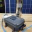 Solar Pump SS-1300w-48-H thumbnail 3