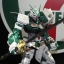 7-Eleven Exclusive: PG 1/60 Gundam Astray Green Frame 7-Eleven Color Ver. thumbnail 4