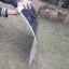 Solar Flexible 18V 50w thumbnail 11