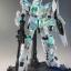 7-Eleven Exclusive: PG 1/60 Unicorn Gundam 7-Eleven Color Ver thumbnail 8