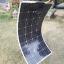 Solar Flexible 18V 100w thumbnail 11