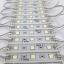 LED 3W Flat 12V thumbnail 5