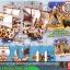 ONE PIECE GRAND SHIP COLLECTION THOUSAND. SUNNY MEMORIAL COLOR Ver. thumbnail 7