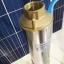 Solar Pump SS-750w 48v thumbnail 7
