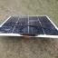 Solar Flexible 18V 50w thumbnail 14