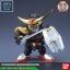 BB404 LEGENDBB MUSHA GUNDAM MK-Ⅲ thumbnail 3