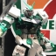 7-Eleven Exclusive: PG 1/60 Gundam Astray Green Frame 7-Eleven Color Ver. thumbnail 2