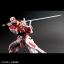 Gundam Base Tokyo Exclusive: PG 1/60 Gundam Astray Red Frame [Metallic] thumbnail 6