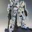 7-Eleven Exclusive: PG 1/60 Unicorn Gundam 7-Eleven Color Ver thumbnail 4