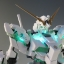 7-Eleven Exclusive: PG 1/60 Unicorn Gundam 7-Eleven Color Ver thumbnail 9