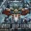 P-Bandai : MG 1/100 PLAN303E DEEP STRIKER thumbnail 1