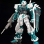 7-Eleven Exclusive: PG 1/60 Gundam Astray Green Frame 7-Eleven Color Ver. thumbnail 6