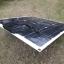 Solar Flexible 18V 50w thumbnail 15