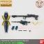 MG 1/100 UNICORN GUNDAM 02 BANSHEE Ver.Ka thumbnail 9