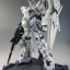 7-Eleven Exclusive: PG 1/60 Unicorn Gundam 7-Eleven Color Ver thumbnail 5