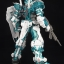 7-Eleven Exclusive: PG 1/60 Gundam Astray Green Frame 7-Eleven Color Ver. thumbnail 7