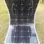 Solar Flexible 18V 100w thumbnail 7