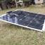 Solar Flexible 18V 50w thumbnail 13