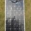 Solar Flexible 18V 100w thumbnail 10