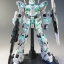 7-Eleven Exclusive: PG 1/60 Unicorn Gundam 7-Eleven Color Ver thumbnail 7