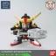 BB404 LEGENDBB MUSHA GUNDAM MK-Ⅲ thumbnail 7