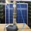 Solar Pump SS-1300w-48-H thumbnail 2