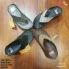 รองเท้าสุขภาพสไตล์แบรนด์ดัง รองเท้าหูคีบ