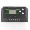 โซล่าชาร์จเจอร์ รุ่น Controller 12v/24v 20+USB