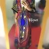 Maxi dress โปฮีเมียน ต้อนรับสงกรานต์