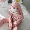 Pajamas Rabbit ชุดนอนหูกระต่าย