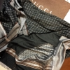 พร้อมส่ง Gucci scarf ผ้าพันคอ งานไฮเอน