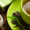 ชาเขียว สุขภาพดี หน้าใส ห่างไกลมะเร็ง