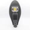 LED Street light 12V/24V 30w