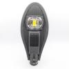 LED Street light 12V/24V 20w
