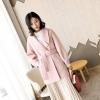 เสื้อผ้าเกาหลีพร้อมส่ง เสื้อเจ็ตเก็ตเกาหลีงานมีซับในทั้งตัวคะสวยสุดๆ