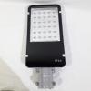 LED Street light 12V/24V 40w