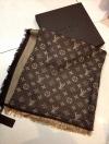 พร้อมส่ง Louis Vuitton scarf ผ้าพันคอ