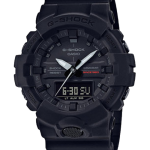 GA-835A-1ADR G-SHOCK 35TH LIMITED