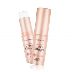 ETUDE HOUSE Moistfull Super Collagen Multi Stick 10g. คอลลาเจนแบบแท่ง