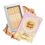 ETUDE HOUSE Sweet Recipe Chocolate Highlighter 13g. ไฮไลท์เพิ่มมิติให้ใบหน้า