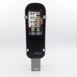 LED Street light 12V/24V 12w