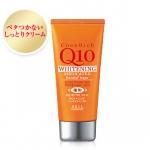Coenrich Q10 Whitening Medicated Hand & Finger Coenzyme Q10 Vitamin C Deriv. 80g.ครีมทามือสูตรผิวกระจ่างใส(สำหรับทุกสภาพผิว)