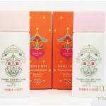 Bisous Bisous - Summer Circus Powdery Fluid BB Cream 40g เบอร์ 2 นวัตกรรมใหม่ของบีบีครีม คำตอบของทุกปัญหาผิว