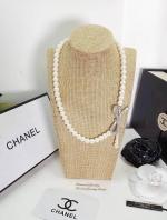 Pearl Necklace สร้อยมุกเกรดพรีเมียม