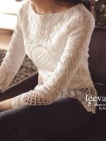 เสื้อผ้าแฟชั่นเชิ้ตสีขาวไอเท็มที่ใส่ได้กับทุกสิ่ง