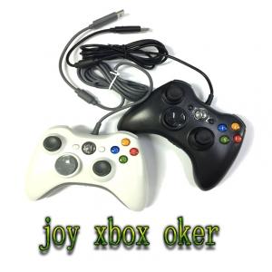oker x36 จอยเกมส์ ใช้กับ XBOX 360 pc notebook