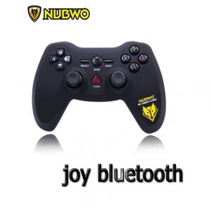 nubwo joy bluetooth NJ-B1 ใช้กับ android