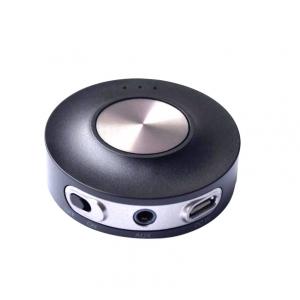 Avantree 1441 Cara Bluetooth 4.1 Handsfree stereo Car Kit with micรับสัญญาณบลูทู ไปใช้กับเครื่องเสียง
